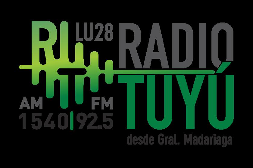 LU28 Radio Tuyú