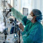 Coronavirus: 12.332 nuevos casos en el país y 4.742 en la provincia de Buenos Aires