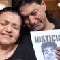 Crimen de Fernando: a un año, qué se sabe que pasó y quiénes están detenidos y por qué