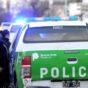 Pornografia infantil: Policia Federal Pinamar detuvo a un pinamarense por posible distribución