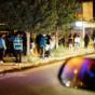 VILLA GESELL: La multa por organizar una fiesta clandestina puede llegar hasta los $475.000