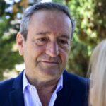 """Advierten que el Gobierno está """"sin rumbo"""" en el combate a la inflación"""