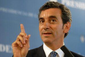 Dura respuesta de la CGT a Randazzo por pedir una reforma laboral