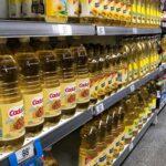 El gobierno prorrogó Precios Máximos pero achicado: excluyó 35 tipos de productos