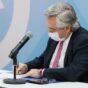 Alberto Fernández demanda a Patricia Bullrich por 100 millones de pesos tras fracaso de la mediación