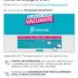 Buscan que más de 2 millones de bonaerenses se inscriban en la campaña Vacunate