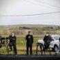 Carnes: Mesa de Enlace arranca reuniones con Gobernadores y pide ver a Kicillof