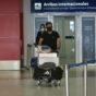 El Gobierno defiende el regreso limitado de pasajeros desde el exterior