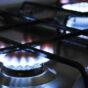 El Senado avanza con el proyecto para reducir tarifas de gas en zonas frías