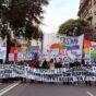 Marchas y actividades en el Día del orgullo LGTBI+ para terminar con la discriminación
