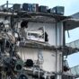 Se derrumbó un edificio en Miami y hay diez argentinos desaparecidos