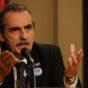 Un intendente peronista denunció a Guillermo Moreno por violar las medidas sanitarias