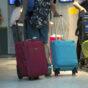 Multas millonarias y denuncias para 38 bonaerenses que incumplieron el aislamiento tras viajar