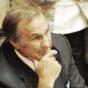Repercusiones y pesar por el fallecimiento de Reutemann