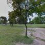 Un hombre abusó e intentó ahorcar a una chica de 17 años en el Parque Pereyra Iraola