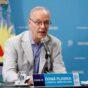 Vacunación: la Provincia abrirá la inscripción para chicos de 12 años la próxima semana