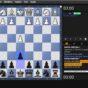 Ventajas del ajedrez para la salud mental en tiempos de pandemia