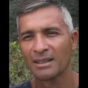 Muere un profesor de Madariaga en la ruta 54 de Salta.