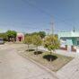 Bragado: con tobillera electrónica, atacó a su expareja y se suicidó