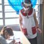 """Desde el miércoles vuelve la """"presencialidad plena"""" en las escuelas bonaerenses"""