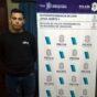 Detuvieron a un hombre por el femicidio de Yamila Araujo en San Miguel