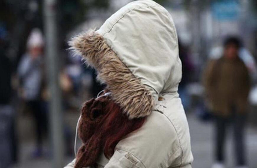 Zona fría: cuándo comenzará a percibirse el descuento en las boletas de gas