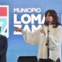 """CFK, dura con Fernández: """"No soy yo la que lo jaquea, es el resultado electoral"""""""