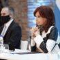 Cristina Fernández llamó a Martín Guzmán y le aclaró que no pidió su dimisión