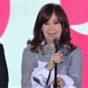 """Cristina Fernández reforzó la idea de que el domingo se votan """"dos modelos de país"""""""