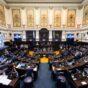 El Frente de Todos queda lejos de su objetivo de avanzar en el Senado