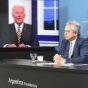 Fernández planteó a Biden: más plazos ante el FMI y mejores condiciones de financiamiento