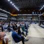 """Kicillof: Elecciones """"definen si se vuelve o no a políticas que fundieron la PBA"""""""
