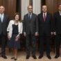La Corte Suprema falló a favor de Quilmes por el cobro de tasas a petrolera ESSO