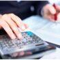 Más de 155.000 monotributistas accedieron a los créditos tasa cero