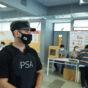 Más de 95.000 efectivos desplegados para custodiar las elecciones PASO