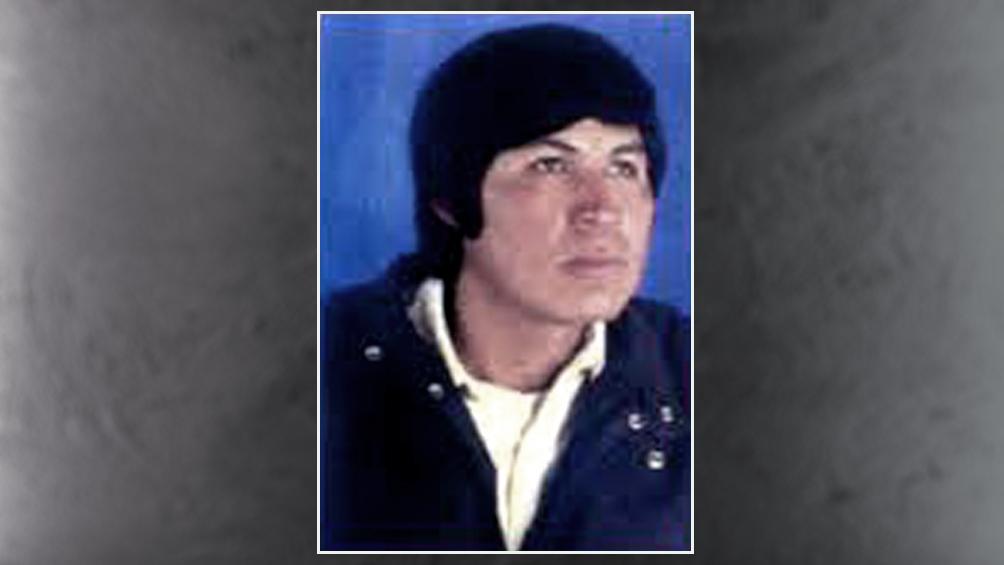 Murió el expolicía condenado por la muerte de Víctor Choque en 1995