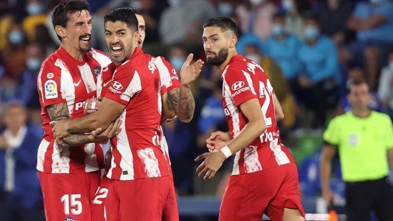 Atlético Madrid y Liverpool, un duelo que en la previa promete grandes emociones