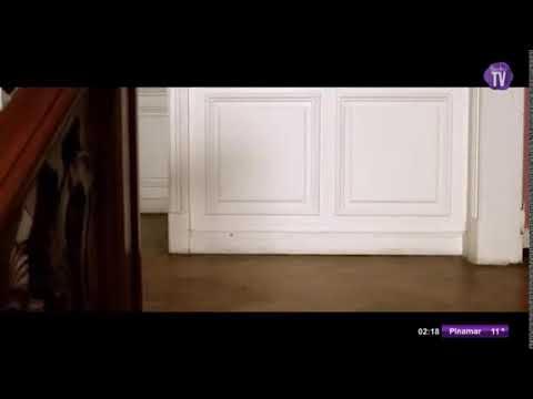ElSelloTV Madariaga – Canal 12Web EN VIVO