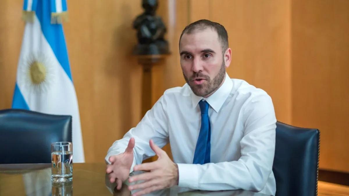 Fuerte respaldo de Guzmán a Feletti por el congelamiento de precios