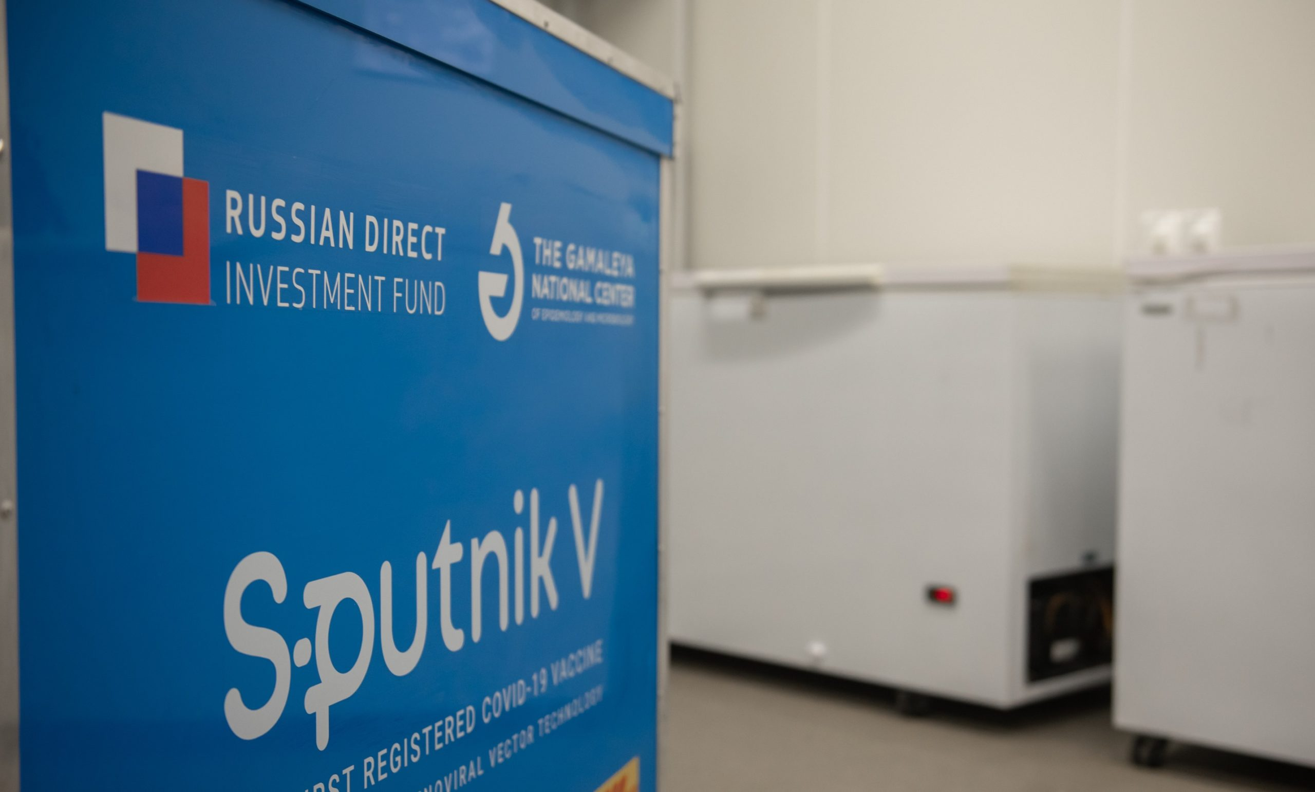 La Unión Europea no aprobaría la vacuna Sputnik V hasta 2022